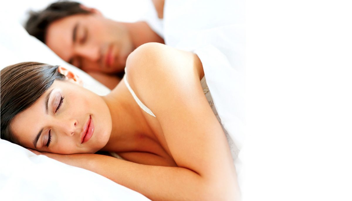 laser-snoring-treatment